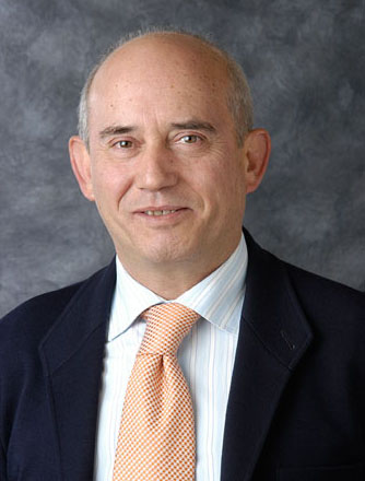Dr. Josep Maria Pomerol