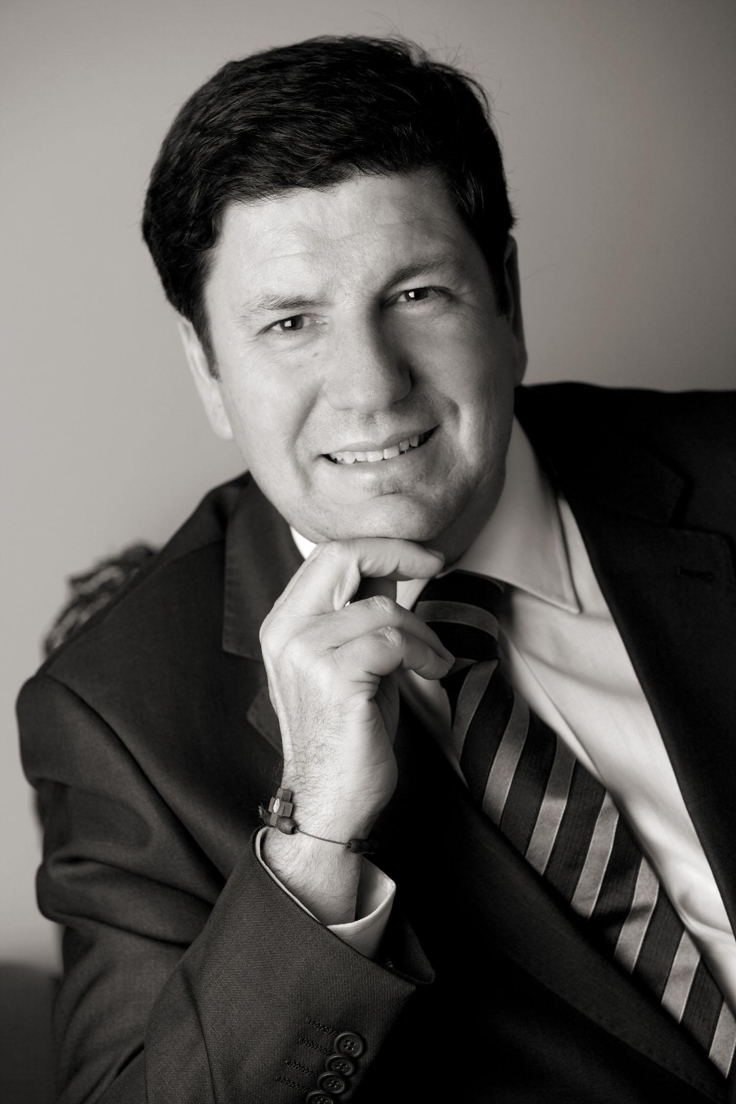 Doctor Eduard Ruiz Castañé