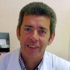 Doctor Vicente Pérez Auladell Fuente: operarme.es