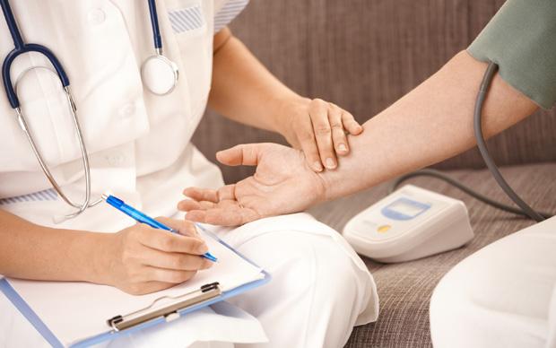 El-riesgo-de-la-Hipertension-Arterial