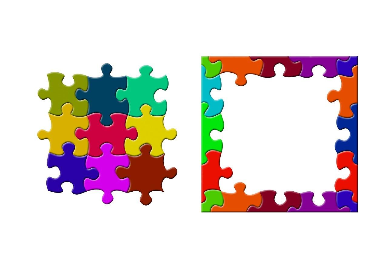 Autor/a: geralt Fuente: Pixabay / Public Domain
