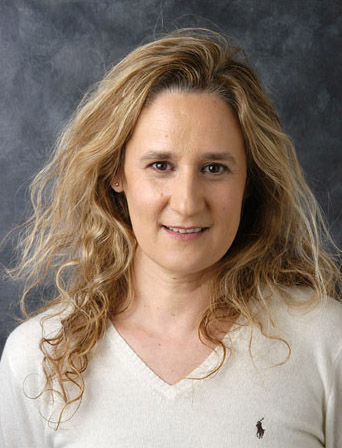 Doctora Ana Puigvert