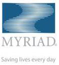 logo myriad ok
