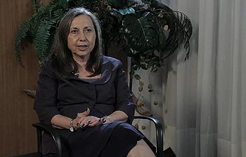 Mª José Alonso