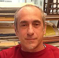 Doctor Javier Macía Fuente: Dr. Macía