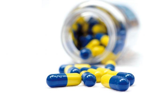 uso-medicamentos