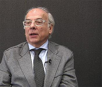 Doctor Albert Abad Fuente: www.farmacosalud.com