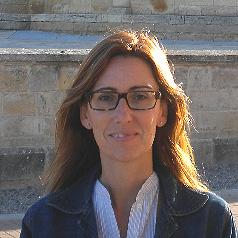 Doctora Amparo Marco Fuente: Dra. Marco