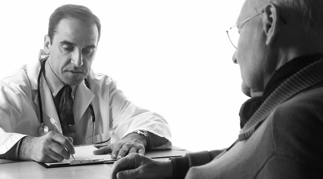 Hiperplasia-benigna-de-prostata1