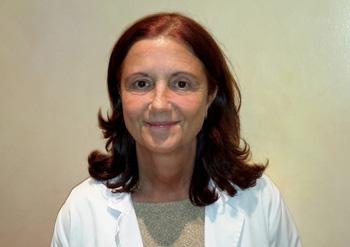 Doctora Imma Caballé Fuente: Berbés Asociados