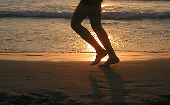 Autor/a: Naama ym Fuente: Flickr / Creative Commons