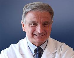 Doctor Alfons Malet Fuente: Al·lergo Centre