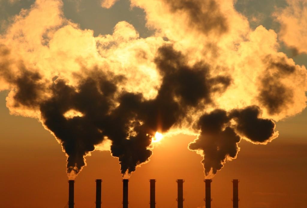 contaminacion_portada