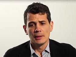 Doctor Óscar Veiras Fuente: www.farmacosalud.com