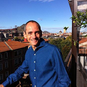 Doctor Guillermo Basauri Fuente: Dr. Basauri