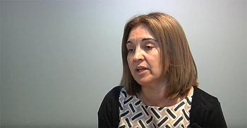 Doctora Isabel Pastrana Fuente: www.farmacosalud.com