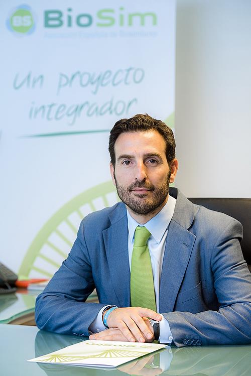 Joaquín Rodrigo Fuente: BioSim