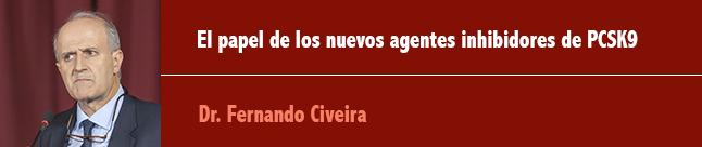 civeira