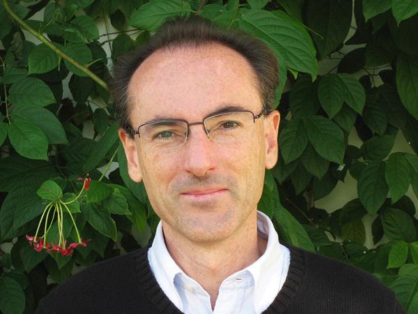 Doctor Javier P. Gisbert Fuente: GETECCU