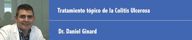 ginard