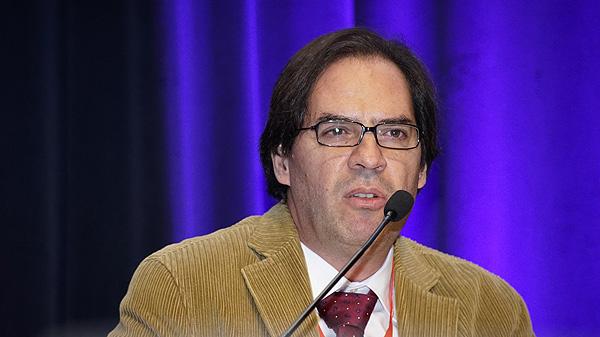 Doctor Francisco Hernández Autor/a de la imagen: E. Arandes / www.farmacosalud.com