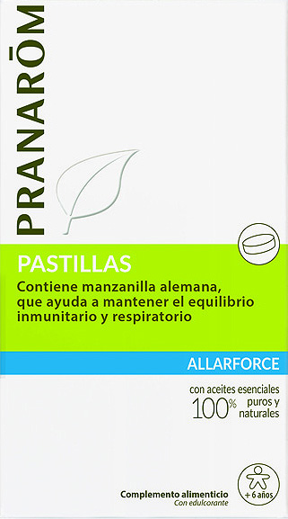 Fuente: Pranarôm/ NAL3 Comunicació