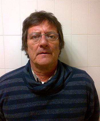 Doctor Alex Pasarin Fuente: Hospital Sant Rafael de Germanes Hospitalàries / Mapa Media