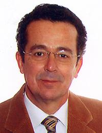 Doctor José María Bayas Fuente: Dr. Bayas