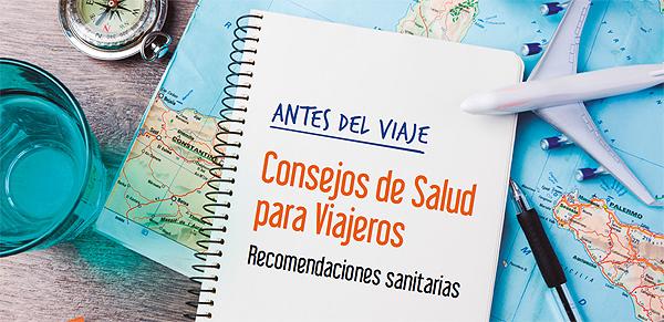 Fuente: GSK / Berbés Asociados