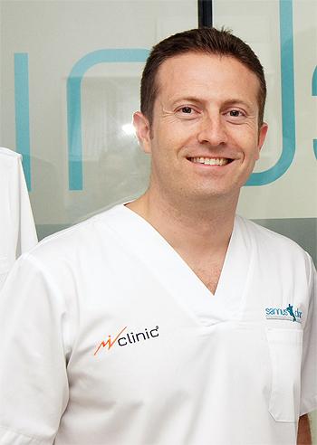 Doctor Fermín Valera Fuente: Berbés Asociados