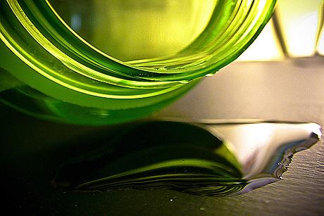 Autor/a: owlpacino Fuente: Flickr / Creative Commons
