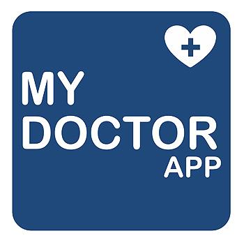 Fuente: My Doctor App