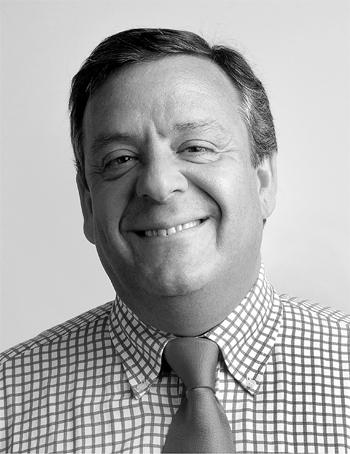 Doctor Julio Ancochea Fuente: SEPAR