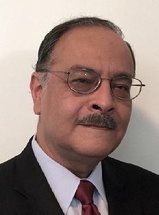 Doctor José M. Saavedra Fuente: Nestlé
