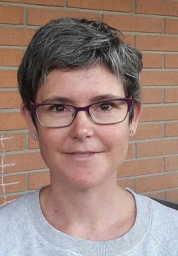 Doctora Mónica Millán Scheiding Fuente: Dra. Millán Scheiding
