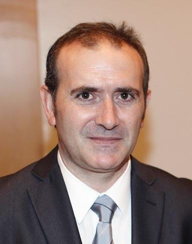Doctor Amancio Carnero Fuente: CIBERONC / Centro de Investigación Biomédica en Red (CIBER)