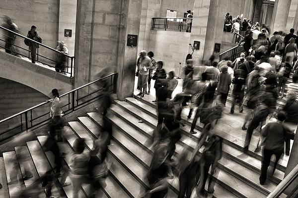 Autor/a de la imagen: José Martín Ramírez C Fuente: Unsplash (free photo)