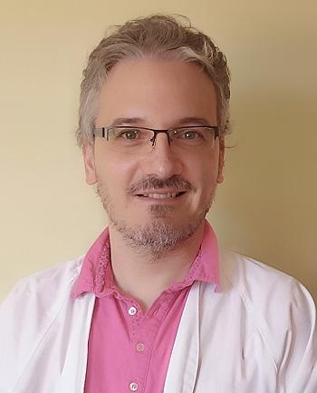 Doctor Francisco Marín Fuente: COM SALUD