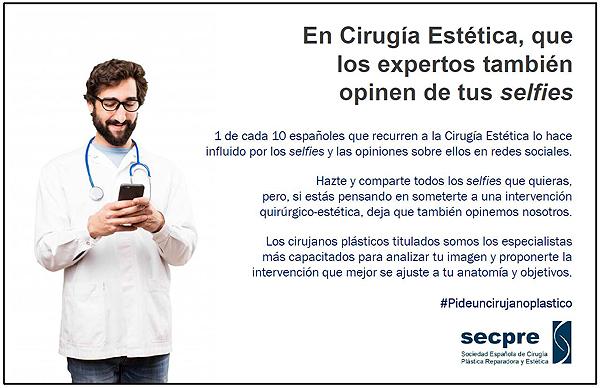 Fuente: SECPRE / Cícero Comunicación