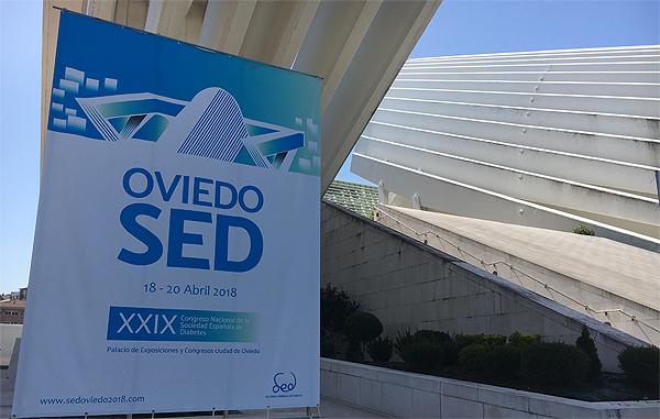 Fuente: Congreso SED / P. Romero