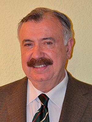 Doctor Antonio Martorell Aragonés Fuente: Hospital General de Valencia