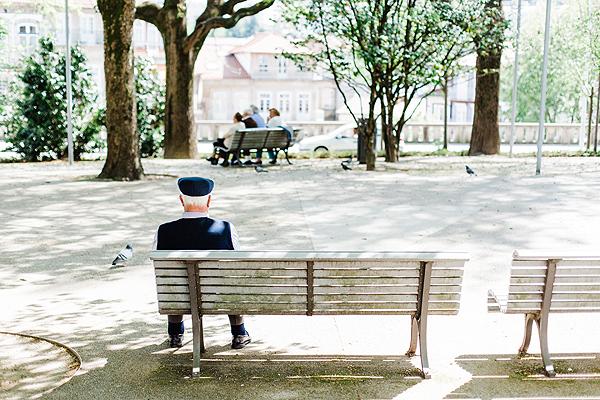 Autor/a: Bruno Martins  Fuente: Unsplash.com (free photo)