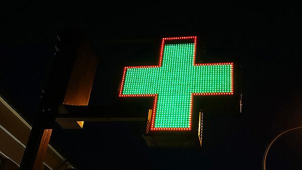 Autor/a: Enric Arandes Fuente: E. Arandes / www.farmacosalud.com