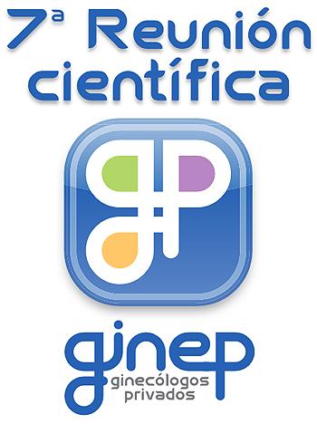 Fuente: ginep.es