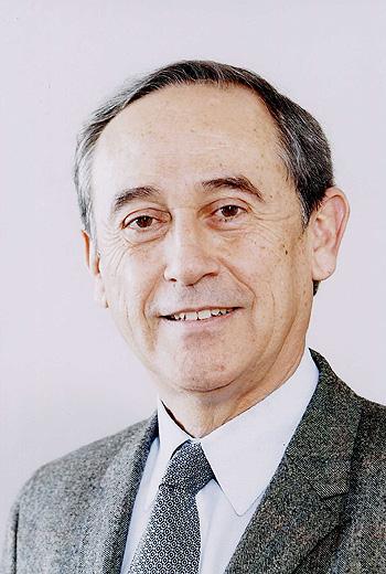 Dr. Juan-Ramón Malagelada Benaprés Fuente: Dr. Malagelada Benaprés