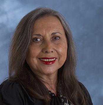 Prof.ª Mª José Alonso Fuente: Prof.ª Alonso