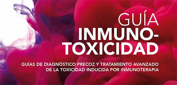 Fuente: Clínica Universidad de Navarra