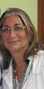 Dra. Esther Serra-Baldrich Fuente: Dra. Serra-Baldrich