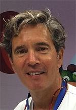 Dr. Javier Benito Fernández Fuente: Dr. Benito Fernández / SEUP