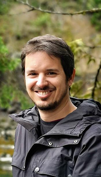 Dr. Sergio Serrano Fuente: Dr. Serrano